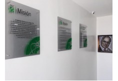Centro Instituto Técnico de la Costa - Itec Cartagena de Indias Bolívar