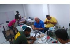 Foto Centro Instituto Técnico de la Costa - Itec Cartagena de Indias 002735