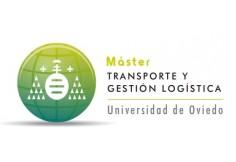 Foto Centro Universidad de Oviedo Gijón