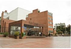 Foto Centro Universidad Jorge Tadeo Lozano - Educación Continuada Cundinamarca