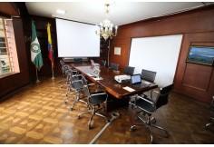 Foto Centro ELITE - Escuela Latinoamericana de Ingenieros, Técnologos y Empresarios Cundinamarca