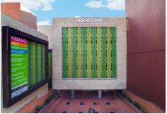 Foto Centro Fundación Universitaria del Área Andina Risaralda