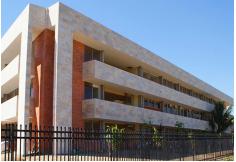 Foto Fundación Universitaria del Área Andina Pereira Risaralda