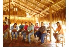 Centro Bioalquimia Antioquia