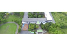 Universidad Pontificia Bolivariana - UPB - Sede Palmira