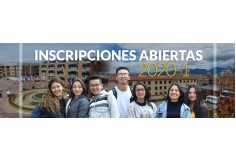 Centro Universitaria Agustiniana Bogotá Cundinamarca