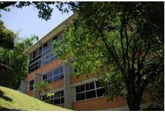 Corporación Universitaria de Sabaneta - UNISABANETA Sabaneta Antioquia