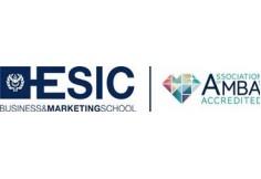 Escuela Estudios Superiores ESIC Pamplona (España) España Colombia