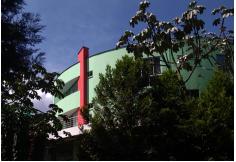 Foto Centro Colegiatura Colombiana Medellín
