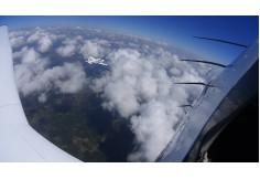 Foto Centro Escuela de Aviación del Pacífico Sas Valle del Cauca 003379