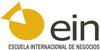 EIN - Escuela Internacional de Negocios
