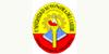 UAC - Universidad Autónoma del Caribe