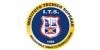 ITS - Instituto Técnico Superar
