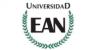 EAN Pregrado - Posgrado