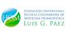 Fundación Universitaria Escuela Colombiana de Medicina Homeopática Luis G. Páez