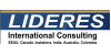 Líderes International Consulting & Coaching