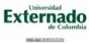Universidad Externado de Colombia - Ciencias de la Educación